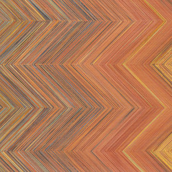SPACE GEM coral 35x100/06 | Ceramic tiles | Ceramic District