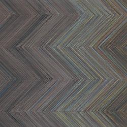 SPACE GEM onyx 35x100/06 | Keramik Fliesen | Ceramic District