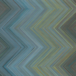 SPACE GEM rainbow 35x100/06 | Carrelage céramique | Ceramic District