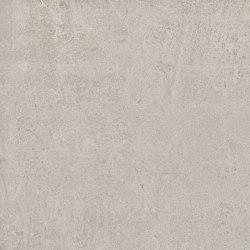TECNO DOCKS grey 60x60 | Ceramic tiles | Ceramic District