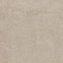 TECNO DOCKS beige 60x60 | Carrelage céramique | Ceramic District
