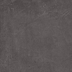 TECNO DOCKS graphite 60x60 | Carrelage céramique | Ceramic District