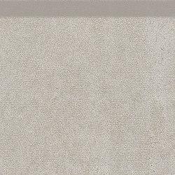 TECNO DOCKS grey 9,5x60 | Ceramic tiles | Ceramic District