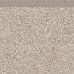 TECNO DOCKS beige 9,5x60 | Ceramic tiles | Ceramic District