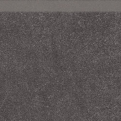 TECNO DOCKS graphite 9,5x60 | Ceramic tiles | Ceramic District