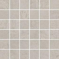 TECNO DOCKS grey 5x5 | Mosaicos de cerámica | Ceramic District