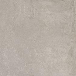 TECNO SCORE grey 60x60 | Ceramic tiles | Ceramic District