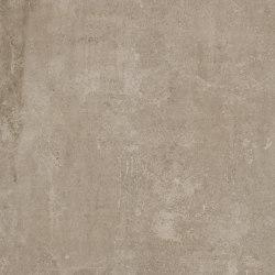 TECNO SCORE beige 60x60 | Carrelage céramique | Ceramic District
