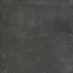 TECNO SCORE anthracite 60x60 | Ceramic tiles | Ceramic District