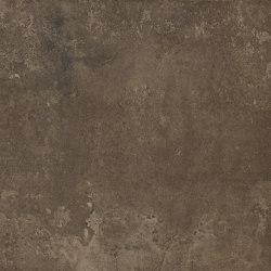 TECNO SCORE mud 60x60 | Ceramic tiles | Ceramic District