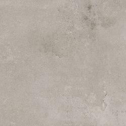 TECNO SCORE grey 60x120 | Ceramic tiles | Ceramic District