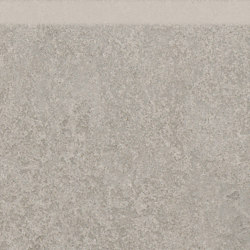 TECNO SCORE grey 9,5x60 | Ceramic tiles | Ceramic District