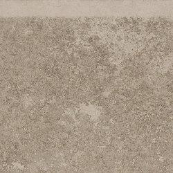 TECNO SCORE beige 9,5x60 | Ceramic tiles | Ceramic District