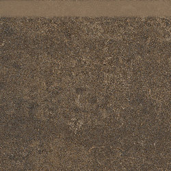 TECNO SCORE mud 9,5x60 | Ceramic tiles | Ceramic District