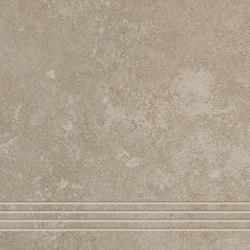 TECNO SCORE beige 30x60 | Ceramic tiles | Ceramic District