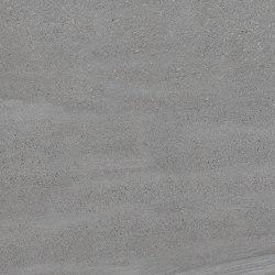 TECNO STONE grey 60x60 | Ceramic tiles | Ceramic District