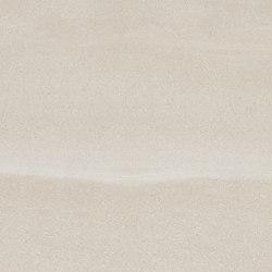 TECNO STONE beige 60x60 | Carrelage céramique | Ceramic District
