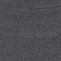 TECNO STONE anthracite 60x60 | Ceramic tiles | Ceramic District