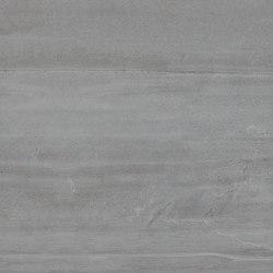 TECNO STONE grey 120x120   Ceramic tiles   Ceramic District