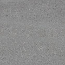 TECNO STONE grey 60x120   Ceramic tiles   Ceramic District