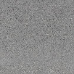 TECNO STONE grey 30x60   Ceramic tiles   Ceramic District