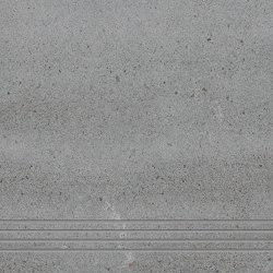 TECNO STONE grey 30x60 | Ceramic tiles | Ceramic District