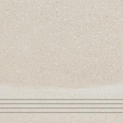 TECNO STONE beige 30x60 | Ceramic tiles | Ceramic District