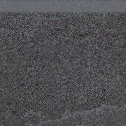 TECNO STONE anthracite 9,5x60 | Ceramic tiles | Ceramic District