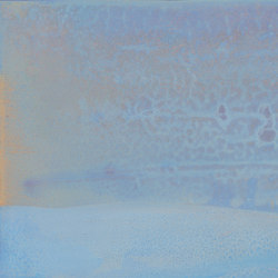 THINACTIVE océan 60x160 | Carrelage céramique | Ceramic District