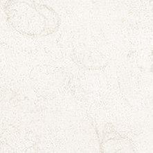 THINACTIVE sand 7,5x120 | Ceramic tiles | Ceramic District