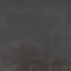 THINACTIVE carbone 60x120 | Carrelage céramique | Ceramic District