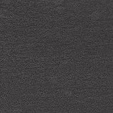 THINACTIVE carbone 7,5x120 | Carrelage céramique | Ceramic District