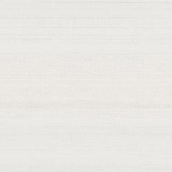 WONDERWALL white sun 35x100/06 | Ceramic tiles | Ceramic District