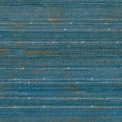 WONDERWALL blue moon 35x100/06 | Carrelage céramique | Ceramic District