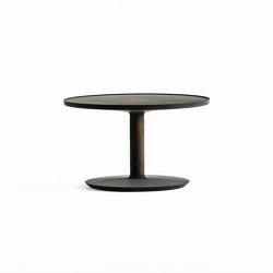 Imperial Family | Side tables | De Padova