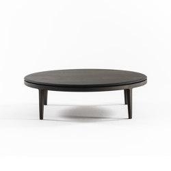 Moon | Coffee tables | De Padova
