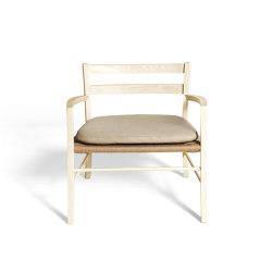 Margherita   Chairs   De Padova
