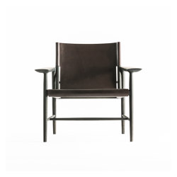Sunset | Chairs | De Padova