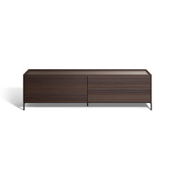 Combi Cabinets | Sideboards | De Padova