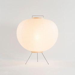 Lantern | Floor lights | De Padova