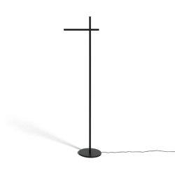 Twig | Free-standing lights | De Padova