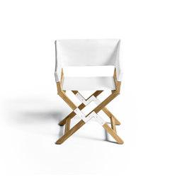 Sundance | Chairs | De Padova