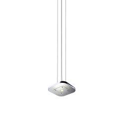 PIANI PUNTO Q12 | Lampade sospensione | BYOK