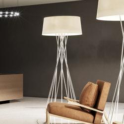 MIKADO XL | Free-standing lights | BYOK