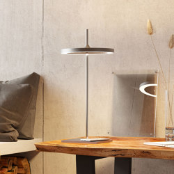 TORNINO | Lampade tavolo | BYOK