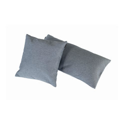 Cushion square / rectangle | Cushions | Götessons