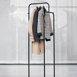 Hang In There | Coat racks | Götessons