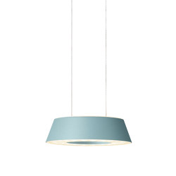 Glance - Pendant Luminaire   Suspended lights   OLIGO