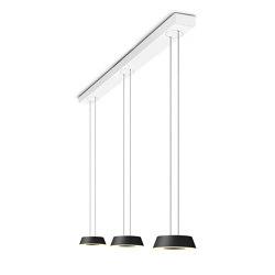 Glance - Pendant Luminaire | Suspended lights | OLIGO