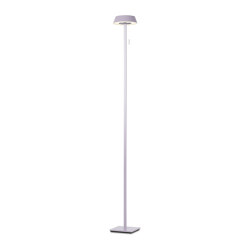 Glance - Floor Luminaire | Free-standing lights | OLIGO